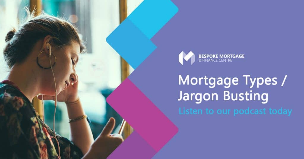 Mortgages With Debt Management Plans